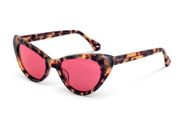 Kypers Petra Women CatEye Sunglasses