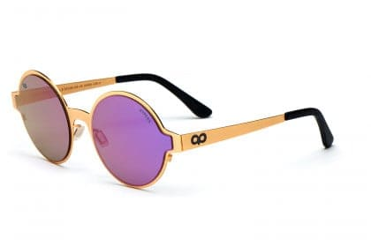 Kypers Margarette Unisex Sunglasses