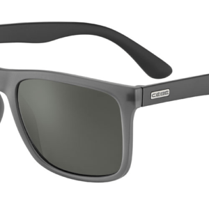 CEBE Hipe Protection Sunglasses