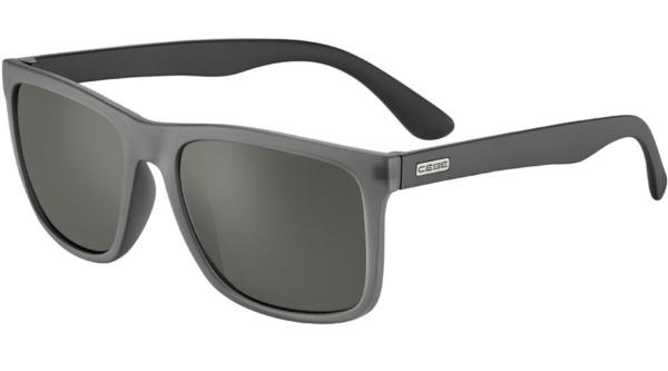 CEBE Hipe Protection Sunglasses