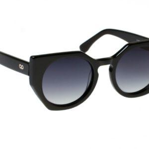 Kypers Vera Women Sunglasses