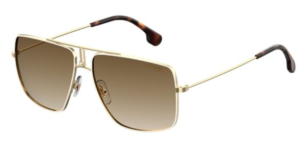Carrera 1006s Unisex Sunglasses