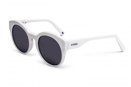 Kypers Alice Women Sunglasses