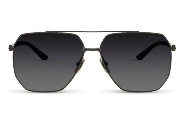 Kypers Gran Torino Sunglasses