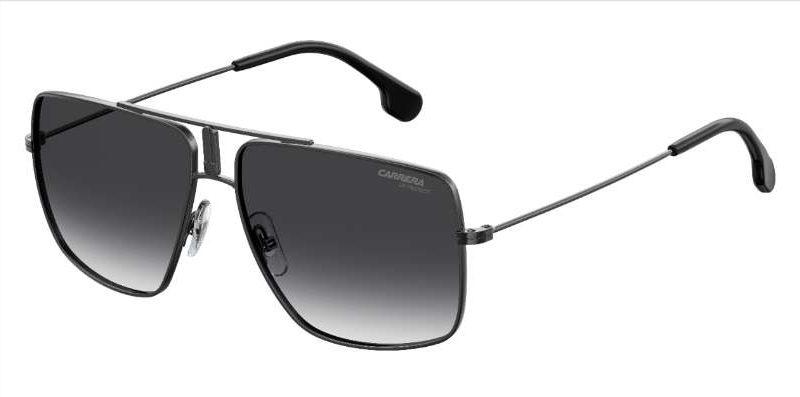 Carrera 1006s Unisex Sunglasses
