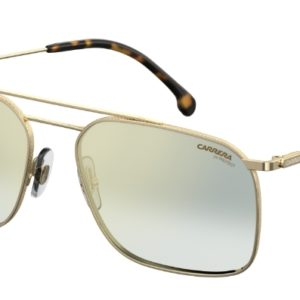 Carrera 186s Unisex Sunglasses