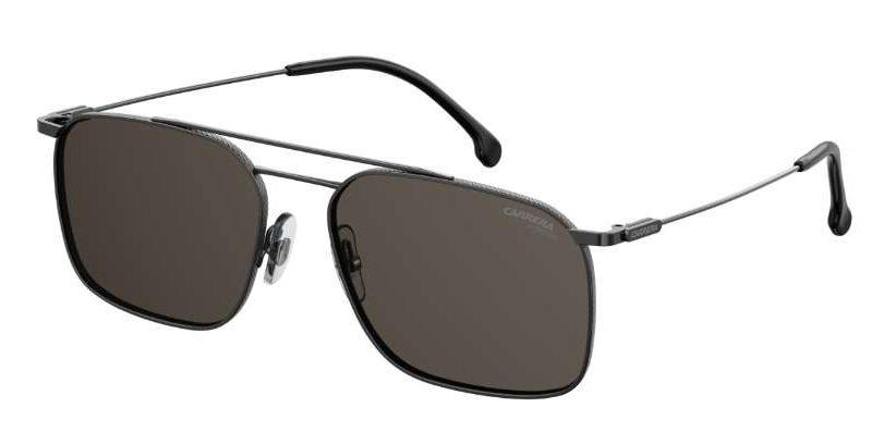 Carrera 186s Unisex Sunglasses