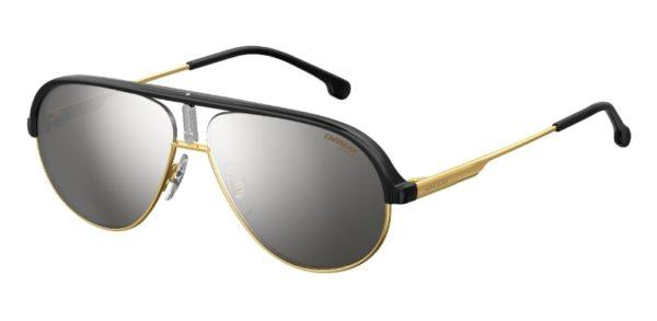Carrera 1017s Aviator Unisex Sunglasses