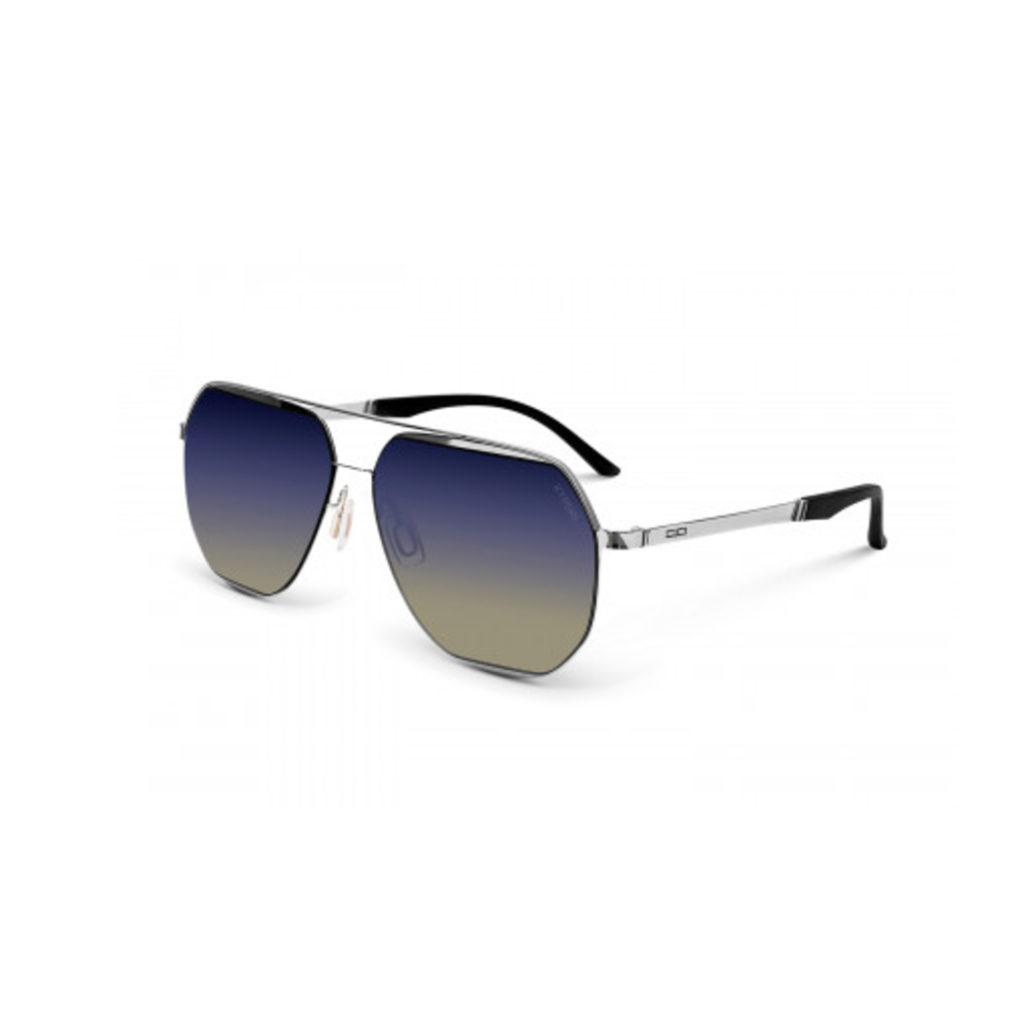 Kypers Edu Unisex Sunglasses