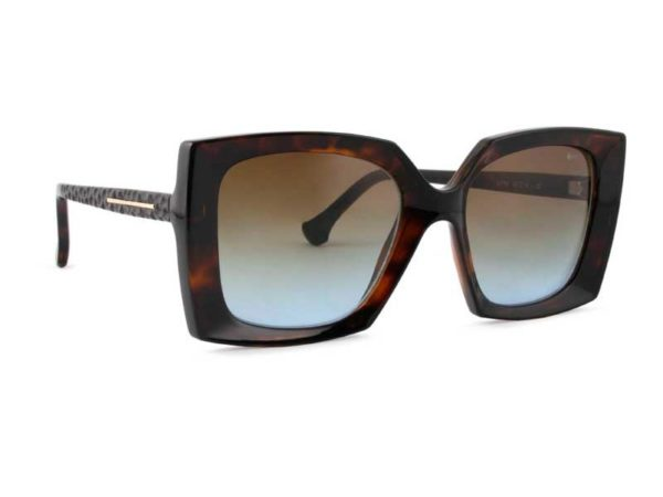 3momi Ilena Women Sunglassesv