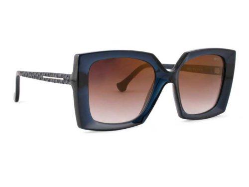 3momi Ilena Women Sunglasses