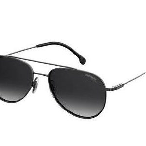 Carrera 187s Aviator Unisex Sunglasses