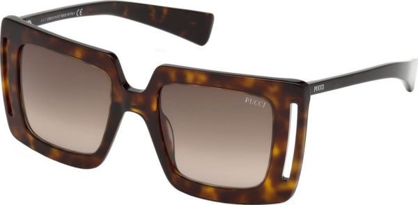 milio Pucci EP76 Women Sunglasses