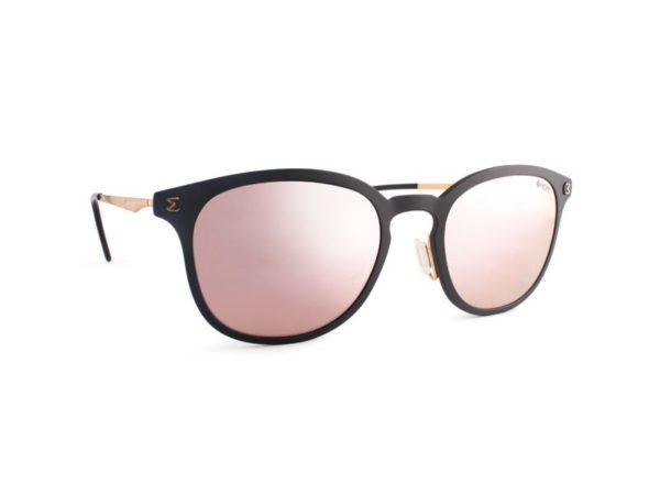 3momi 1300 Unisex Sunglasses