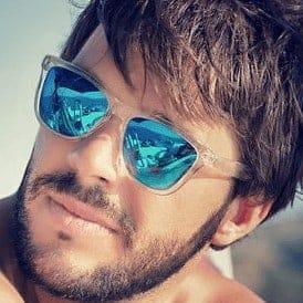 Γυαλιά Ηλίου - Sunglasses