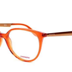 Carrera CA5513 Women Frame
