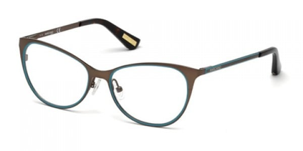 Marciano GM0309 Women Frame