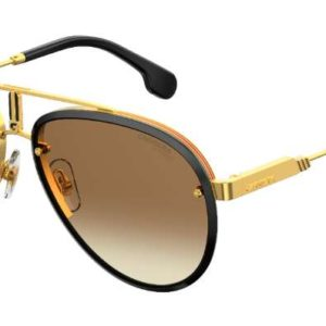 Carrera Glory Special Edition Aviator Sunglasses