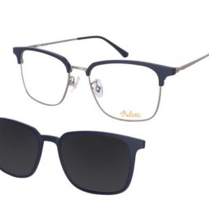 Belutti BAP063 ClipOn Polarized Frame