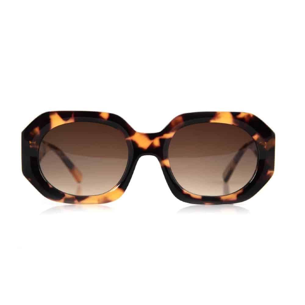 Bluesky Arles Women Sunglasses
