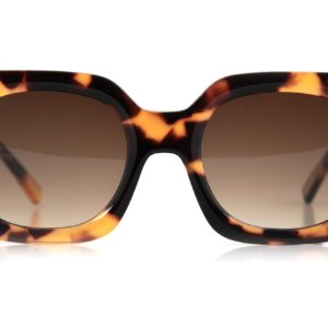 Bluesky Arles Women Sunglasses