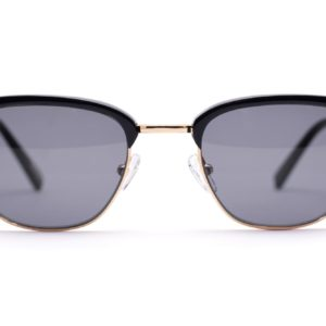 Bluesky Rockerfeller Unisex Sunglasses