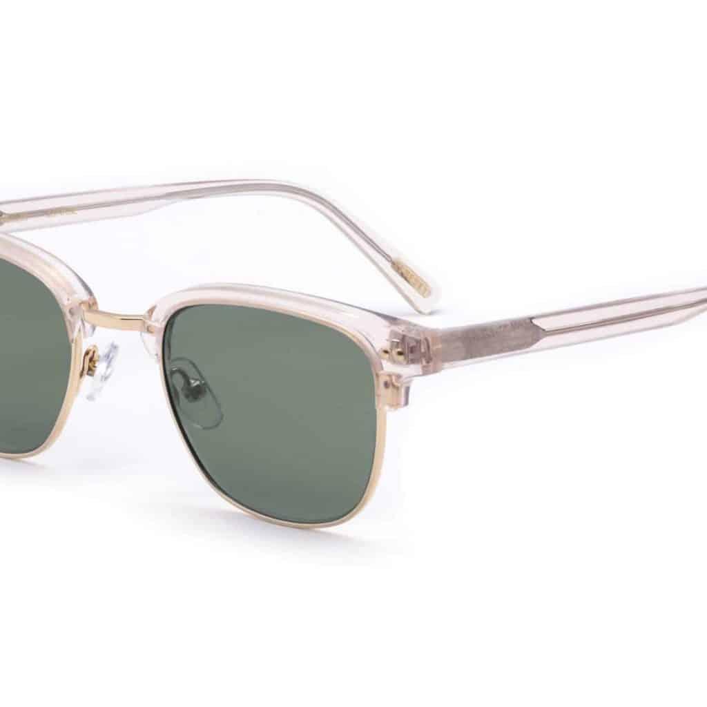 Bluesky Rockerfeller Unisex Sunglasses
