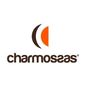 Charmoseas Barcelona EyeWear
