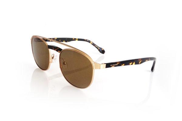 GF FERRE GFF1185 Unisex Sunglasses