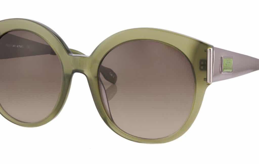 FERRE GFF1146 Women Sunglasses
