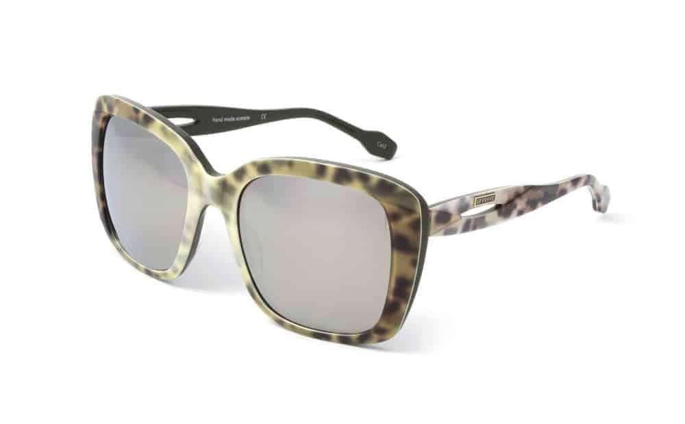FERRE GFF1156 Women Sunglasses