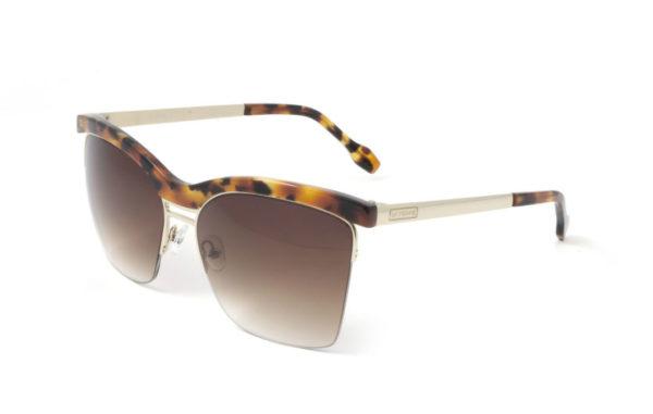 GF FERRE GFF1166 Women Sunglasses