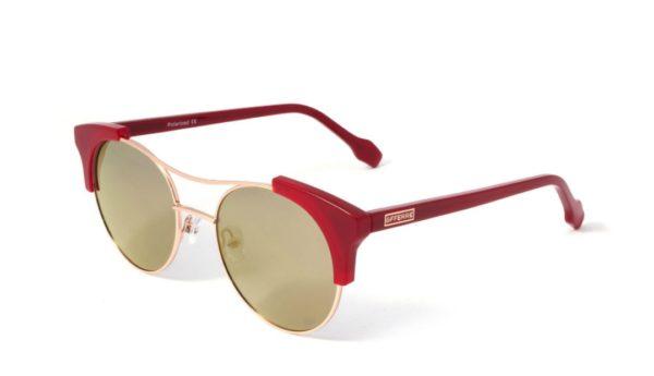 GF FERRE GFF1192 Women Sunglasses