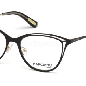 Marciano GM0311 Cat Eye Women Frame