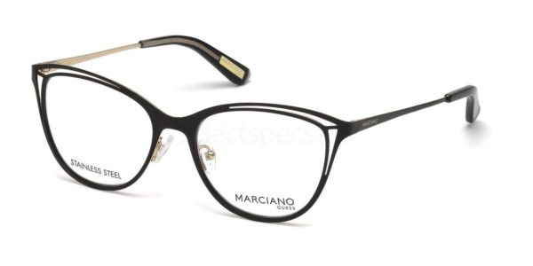 Marciano GM0311 Cat Eye Women Frame