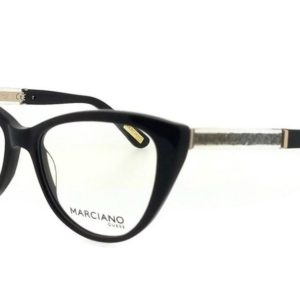 Marciano GM0312 Cat Eye Women Frame