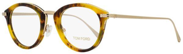 Tom Ford TF5497 Unisex Frame