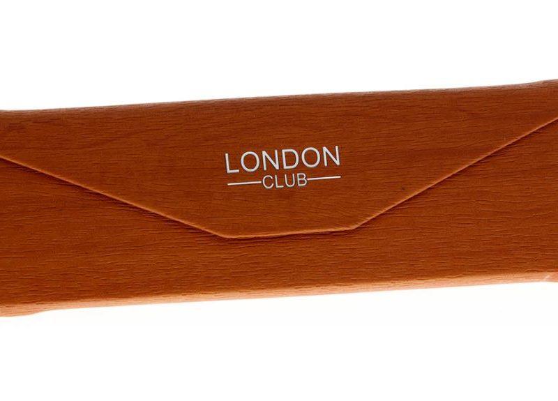 london-club_case