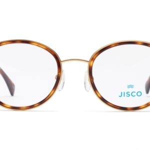 Jisco Planet Unisex Frame