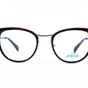 Jisco Portals Cat Eye Women