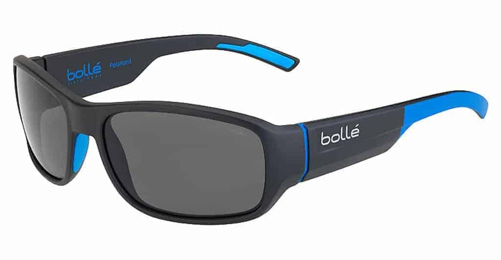 BOLLE Heron Polarized Sunglasses