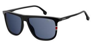 Carrera 218s Men Acetate Sunglasses