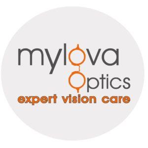 optica mylova eyecare club
